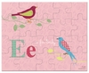 Nestling Personalized Kids Puzzle