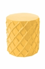 Net Accent Table or Stool
