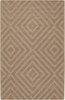 Neutral Diamond Jaipur Rug