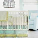New Arrivals Inc Baby Bedding