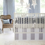 New Arrivals Inc Boys Baby Bedding