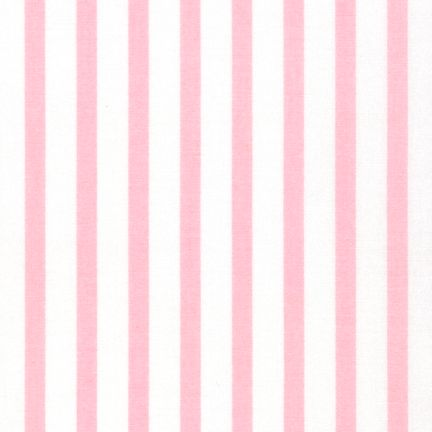 You searched for: light pink stripe! Etsy is the home to thousands of handmade, vintage, and one-of-a-kind products and gifts related to your search. No matter what you're looking for or where you are in the world, our global marketplace of sellers can help you find unique and affordable options. Let's get started!