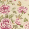 New Arrivals Inc Fabric - Bloomin' Roses