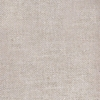 New Arrivals Inc Fabric - Canvas in Wheat