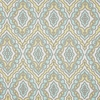 New Arrivals Inc Fabric - Dreamweaver