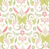 New Arrivals Inc Fabric - Flutter
