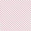 New Arrivals Inc Fabric - Itsy Bitsy Dots in Bloom