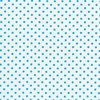 New Arrivals Inc Fabric - Itsy Bitsy Dots in Lagoon