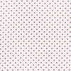 New Arrivals Inc Fabric - Itsy Bitsy Dots in Lilac