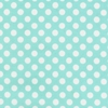 New Arrivals Inc Fabric - Luna Dot