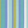 New Arrivals Inc Fabric - Ocean Spray Stripe