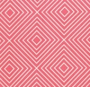 New Arrivals Inc Fabric - Pink Diamond