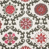 New Arrivals Inc Fabric - Ragamuffin in Bloom