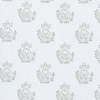 New Arrivals Inc Fabric - Rosette