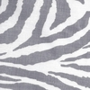New Arrivals Inc Fabric - Safari in Gray