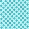 New Arrivals Inc Fabric - Sea Polka Dot