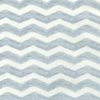 New Arrivals Inc Fabric - Sketchy Chevron in Gray