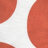 New Arrivals Inc Fabric - Spot On Tangerine