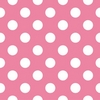 New Arrivals Inc Fabric - Sugarland Dot