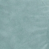 New Arrivals Inc Fabric - Vintage Washed Velvet in Aqua