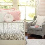 New Arrivals Inc. Kids Bedding