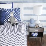 New Arrivals Inc Kids Bedding