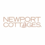 Newport Cottages Furniture