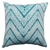 Nicolas Accent Pillow