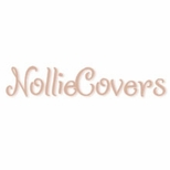 Nollie Covers