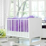 Nurseryworks Cribs & Beds