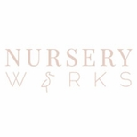 Nurseryworks Rockers