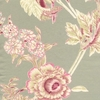 Oasis Octavia Fabric by the Yard