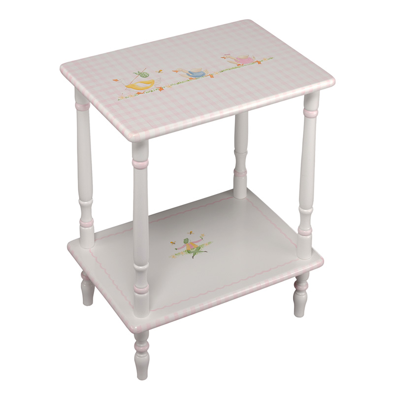 Ikea Dresser As Changing Table ~ Occasional Tables White Occasional Table in Antico