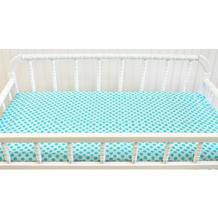 Ocean Avenue Crib Bedding Set