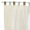 Ocean Avenue Curtain Panels - Set of 2