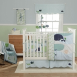Ocean Baby & Kids Bedding