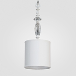 Maura Daniel Pendant Lighting