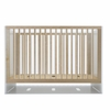 Oliv Convertible Crib