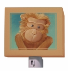 On Sale Baby Orangutan Nightlight