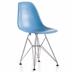 On Sale Baby Spire Chair - Blue