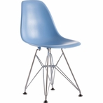 On Sale Baby Spire Chair in Blue