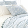 On Sale Batik Blossom Summer Standard Sham