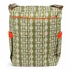 On Sale Be Hip Diaper Bag in Jungle Maze