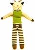 On Sale Billy Knit Doll - 22 Inch