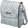 On Sale Boxy Backpack Diaper Bag - Classically Crete