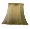 On Sale Brown Chandelier Shade