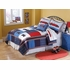 On Sale Cars Quilt Set - Twin