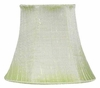 On Sale Chandelier Shade In Modern Green