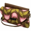 On Sale Change It Up Clutch - Heavenly Holland