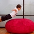 On Sale Cherry Junior Cocoon Saxx Bean Bag